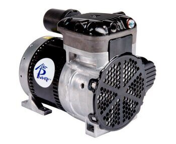 CAP2-EC AIR PUMP